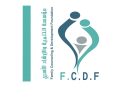 Family Counseling & Development Foundation